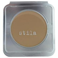 stila Angel Light Whitening Powder Foundation Refill SPF 26