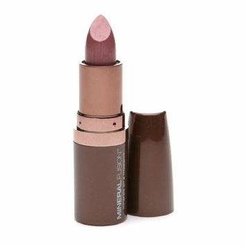 Mineral Fusion Lip Stick, Burst 0.13 oz (3.9 g)