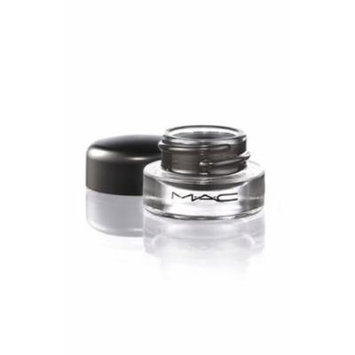Fluidline Eye Liner Gel - Dipdown