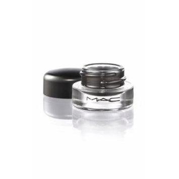 Fluidline Eye Liner Gel - Dipdown