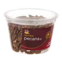 Ahold Natural Pecans