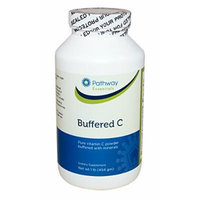 Buffered C Powder, 1lb