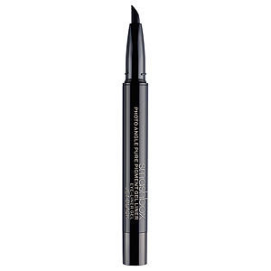 Smashbox Smashbox + Donald Robertson Photo Angle Pure Pigment Gel Liner