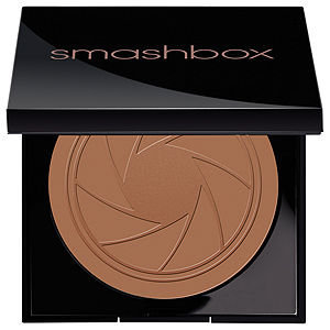 Smashbox Bronze