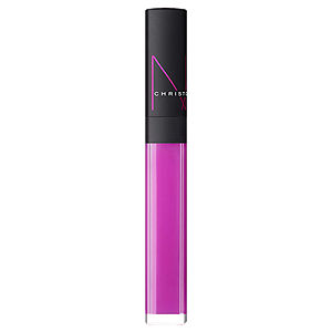 NARS Christopher Kane for Glow Lip Gloss