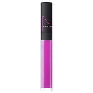 NARS Christopher Kane for Glow Lip Gloss