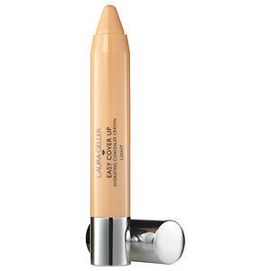 Laura Geller Beauty Easy Cover Up Hydrating Concealer Crayon