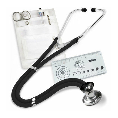 Prestige Medical Sprague Rappaport Nurse Kit
