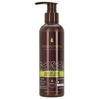 Macadamia Natural Oil Macadamia Professional Blow Dry Lotion