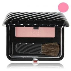 Borghese Blush Milano Powder Blush