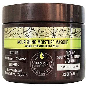 Macadamia Professional Nourishing Moisture Masque - 2 oz