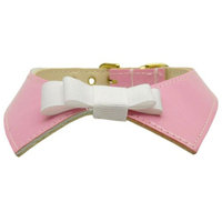 Mirage Dog Supplies Johnny Pink 10