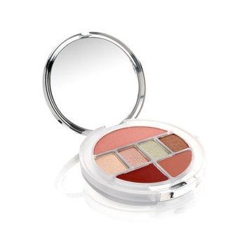 Clinique Exclusive Portable Colour Palette