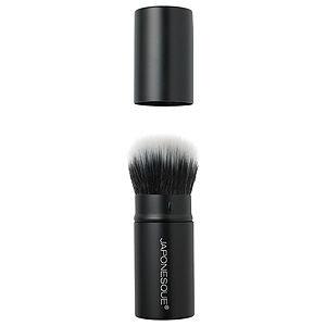 Japonesque Retractable BB/CC Cream Brush
