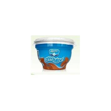 Alpina Dulce de Leche Caramel Spread, 8.75 Ounces