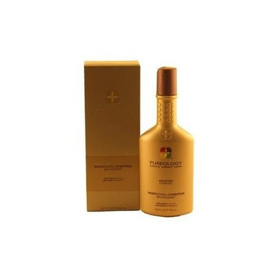 Pureology Luxury Colour Care Conditioner