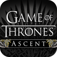 Kongregate Game of Thrones Ascent