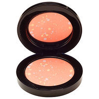 Vincent Longo Dew Drop Radiant Blush