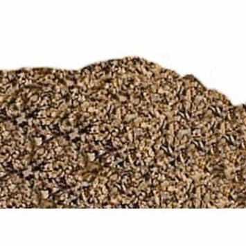 Hoosier Hill Farm Textured Vegetable Protein (TVP), 2 lb