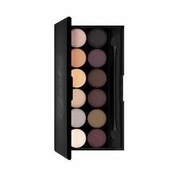 Sleek Make Up - True Colour Sheen Lipstick - Baby Doll