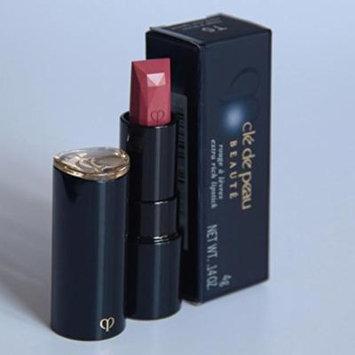 Cle De Peau Beaute Extra Rich Lipstick 0.14oz./4g T5