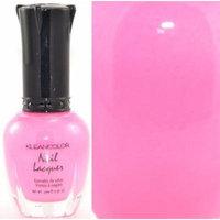139 Pastel Pink