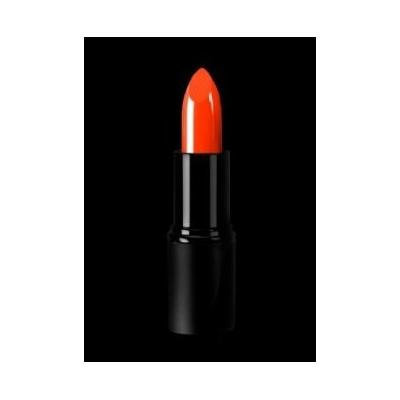 Sleek Make Up - True Colour Sheen Lipstick - Tangerine Scream