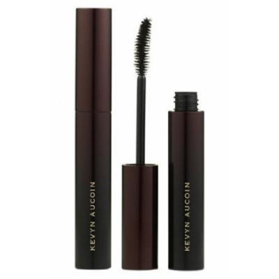 Kevyn Aucoin Beauty 'The Essential' Mascara