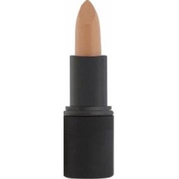 Sleek Make Up - True Colour Sheen Lipstick - Naked