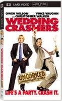 VPD Wedding Crashers