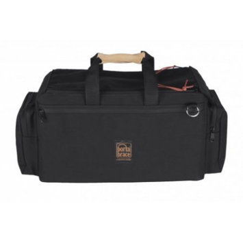 Porta Brace CAR-2CAM Camera Edition Cargo Case for 21.75