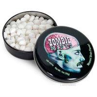 Accoutrements Zombie Mints 2-1/4