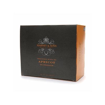 Harney & Sons Fine Teas Irresistable Black tea