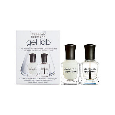 Deborah Lippmann gel lab(TM) 2 x 0.27 oz