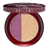 Paul & Joe Beaute Eye Color M, Argentine Tango, .12 oz