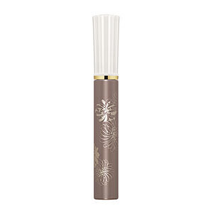 Paul & Joe Beaute Smudgeproof Mascara, Blue Hibiscus, .24 oz