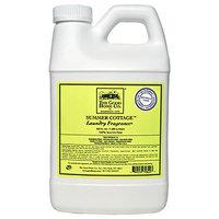 Naturally Clean Lemon Verbena Laundry Fragrance
