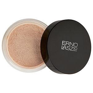 Erno Laszlo Controlling Face Powder