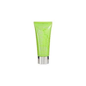 Vitabath Original Spring Green Hand Creme 60g / 2.1 Oz Travel Size