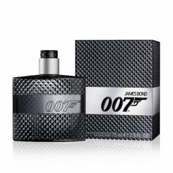 Jams Bond 007 by James Bond 007 Men Cologne 2.5 oz Eau de Toilette Spray Sealed