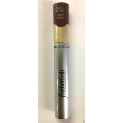 L'Oréal Paris Feather Lash Washable Mascara