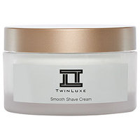 Twinluxe Smooth Shave Cream - 150g/5.2oz
