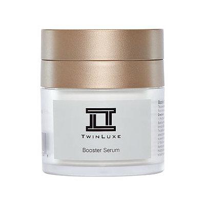 Twinluxe Booster Serum - 50ml/1.67oz
