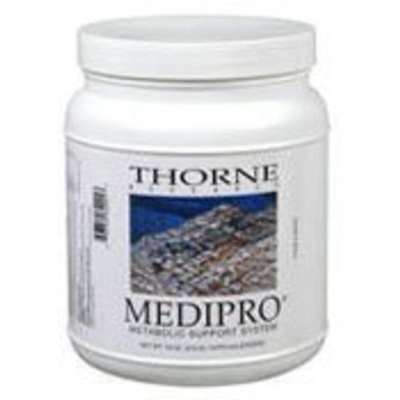 Thorne Research - Medipro Bariatric (Chocolate) - 58oz