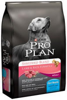 Purina Pro Plan Lamb and Rice