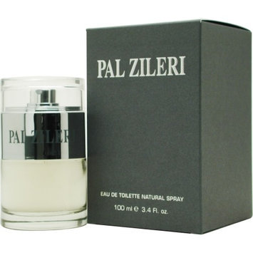 Pal Zileri Men Pal Zileri By Pal Zileri