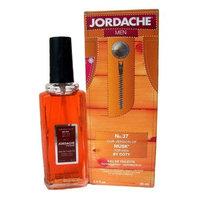 Musk for Men Cologne By Jordache 3oz Bottle