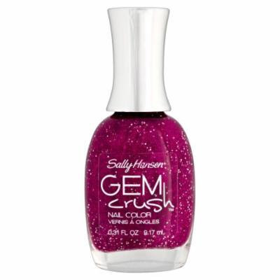 Sally Hansen Gem Crush - Lady Luck