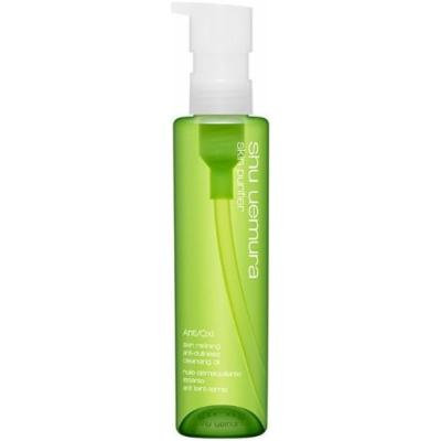 A / O Youth glow cleansing oil 150ml