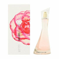 Kenzo Amour My Love Eau de Toilette Spray 1.7oz/50ml